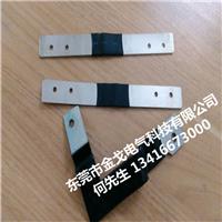 铝箔软连接,铝软连接