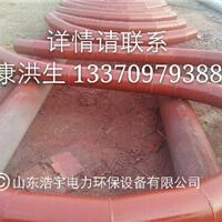 山东陶瓷耐磨管厂家直销