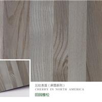 中国板材十大品牌千山板材教你挑选生态板