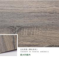 装修材料验收-板材十大品牌千山木业