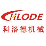 南京科洛德机械有限公司