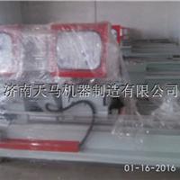 供应岳阳断桥铝门窗机器生产供应商