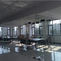 浦东外高桥办公室装修|外高桥附近办公室装潢装饰设计公司