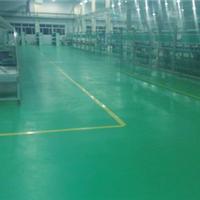 天津橡胶地板_体育场馆建设厂家
