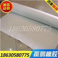 供应短纤土工布100g-400g编织土工布格栅