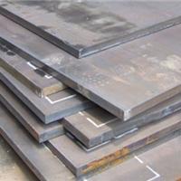 供应40MnB结构钢
