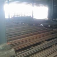 供应C68D2结构钢