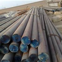 供应C66D2结构钢