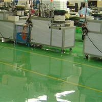 供应潍坊防静电地板 环氧地坪