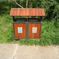 供西宁垃圾箱价格,垃圾箱供应商