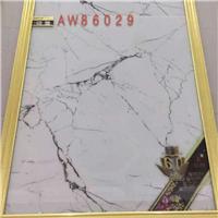供应800x800mm微晶石地砖客厅瓷砖防滑耐磨