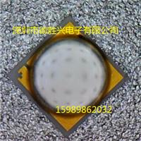 供应LG395nm紫外线灯珠