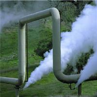 燃煤锅炉承包|供应出售蒸汽公司