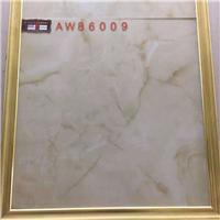 800x800mm客厅地砖微晶石瓷砖耐磨防滑