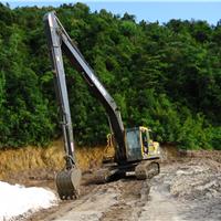 挖掘机加长臂生产厂家-挖机加长臂生产厂家