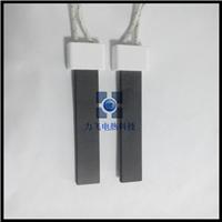 氮化硅陶瓷加热片  耐温1200℃