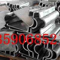 长春双曲板各型号可供选择,供货商,厂价直销