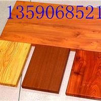 南京铝型材氟碳喷涂,供应商