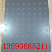 宜昌造型铝天花板各型号可供选择,总厂批发