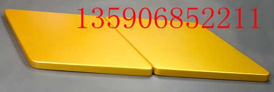 湛江氟碳铝单板制作,质优价廉