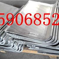 批发促销拉网铝板-拉网铝板生产厂家