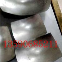 大连标准铝天花规格型号,规格型号,价格