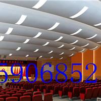 杰兰斯氟碳木纹雕花穿孔铝单板