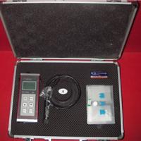 淄博MC-2000D手持式涂镀层测厚仪价格