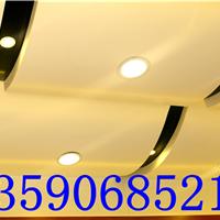 阳江仿大理石铝单板-仿大理石铝单板现货