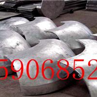 厂家供应瓦楞板-瓦楞板各型号可供选择