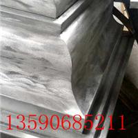 北京室内金属幕墙铝单板2016年价格,报价