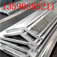 北京铝格条-铝格条哪家质量好