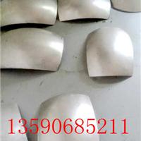 六盘水雕刻铝单板-雕刻铝单板价格
