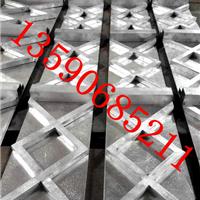 武汉标准铝天花-标准铝天花供货商