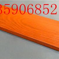 吴江市弧形铝单板|批发价