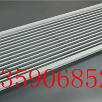 六盘水标准铝天花现货,品质高
