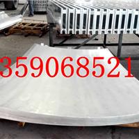 安阳4D手感木纹铝单板规格型号,价格