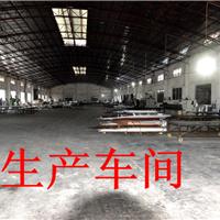 桂林木纹铝方通/品牌保证