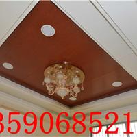 青州市镂空铝外墙铝单板|生产商