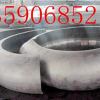 青岛铝方通价格,加盟销售,2016年价格