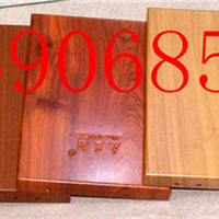 安徽包柱子氟碳漆铝单板品质保证,报价