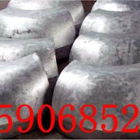 醴陵市造型铝天花板|生产商