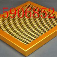 呼伦贝尔雕刻铝单板/弧形板规格型号