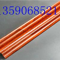 鹰潭市造型铝单板-造型铝单板制作厂家