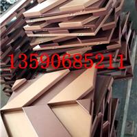 格尔木拉网铝板哪个厂家好,多少钱,价格