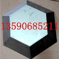 张家港造型铝天花板/批发