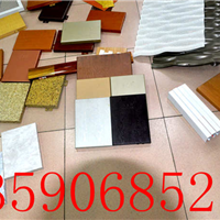 葫芦岛市双曲铝单板|品质高