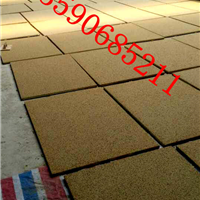 漳州室外金属幕墙铝单板,品质高