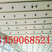唐山铝挂片生产制造厂家,报价,制作