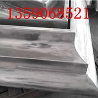 供应铝单板氟碳铝单板木纹铝单板雕花铝板
